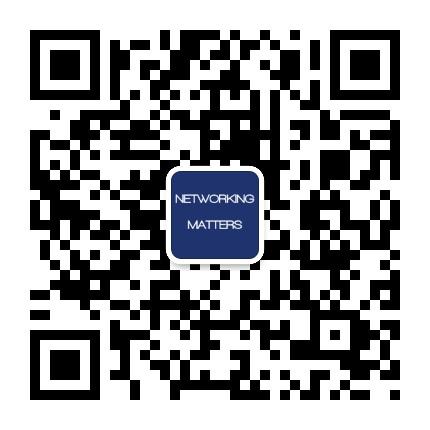 QR-NetworkingMatters