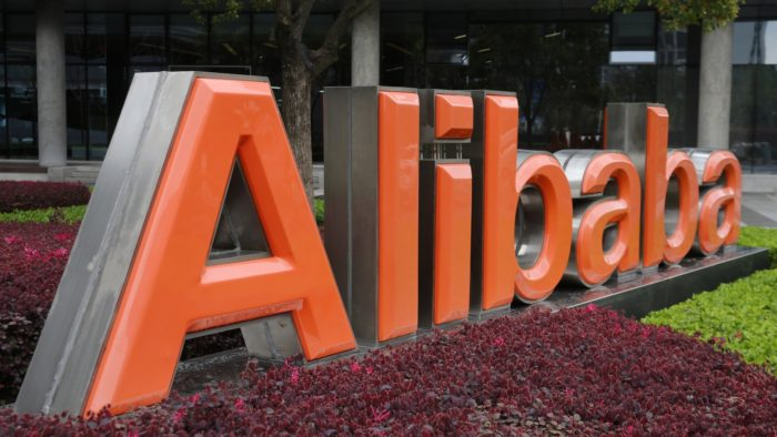 How to Source from Alibaba