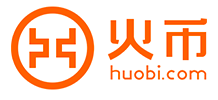 Buy Bitcoins in China: Huobi