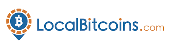 Buy bitcoins in China: LocalBitcoins.com