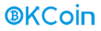 Buy Bitcoins in China: OKCoin