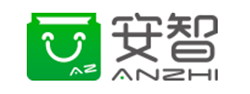 Chinese App Store: Anzhi Market App Store