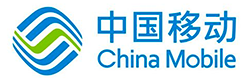 Chinese App Store: China Mobile MM Store