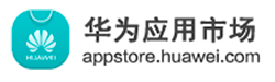 Chinese App Store: Huawei App Store