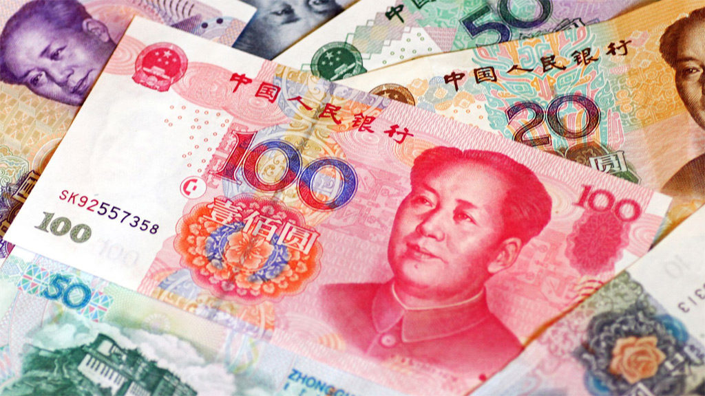 China travel Tips: Get Prepared for Using Money in China